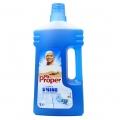 Solutie curatat Mr. Proper
