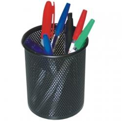 Suport creioane plasa metal (pahar)