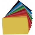 Hartie Color